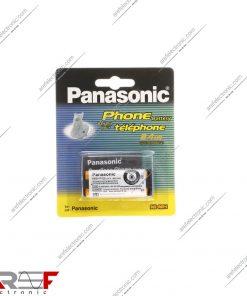 باتری-تلفنی-P-105-پاناسونیک