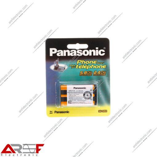 باتری تلفنی مدل P104 پاناسونیک