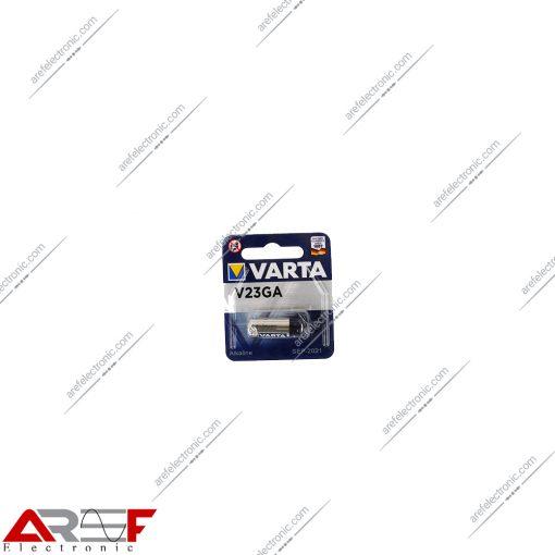 باتری 23A وارتا مدل V23GA